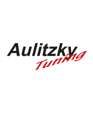 Aultizky Tuning